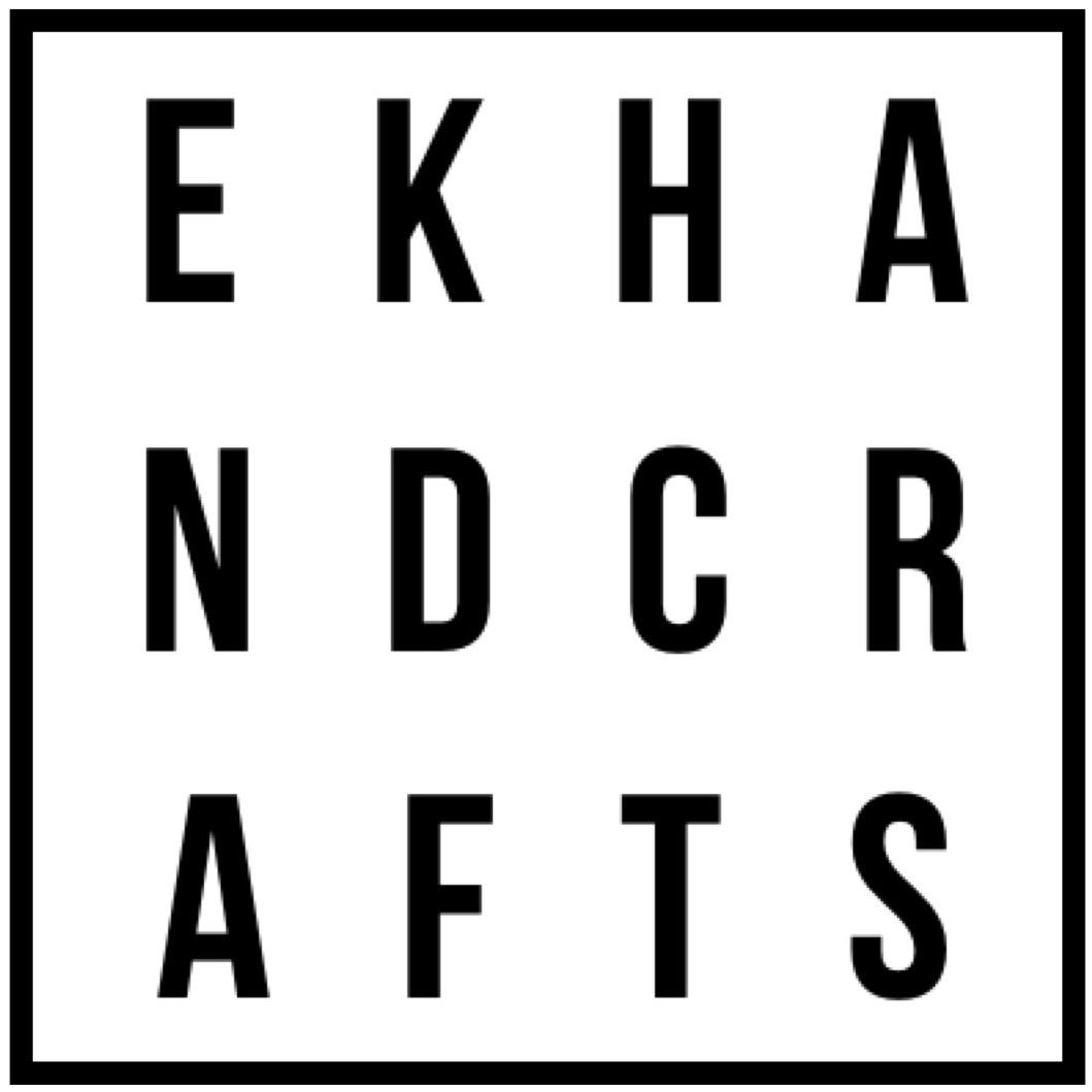 EKhandcrafts